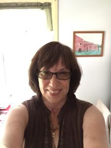Linda After
