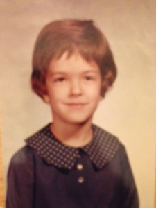 Hair - Kindergarten