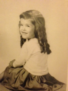 Hair - Preschool