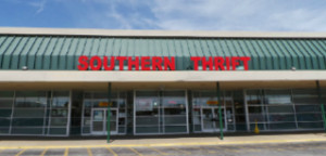 Southern Thrift
