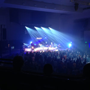 Tenth Avenue North 2