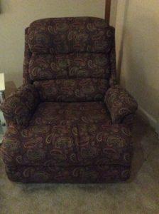 mins-game-chair
