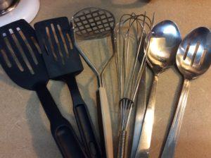 mins-game-kitchen-utensils