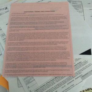mins-game-paperwork