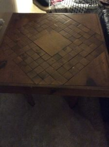 mins-game-square-table