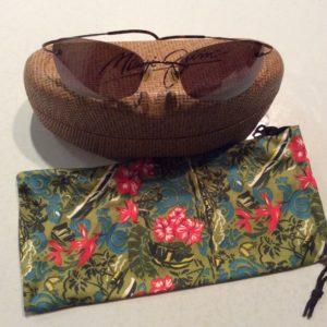 mins-game-sunglasses