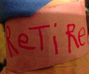 retirement-bracelet
