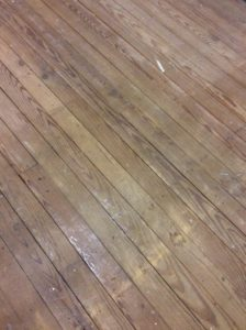 wood-floors